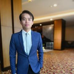 Chow Han Steven Ng
