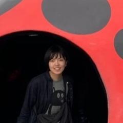 Asako Takeda