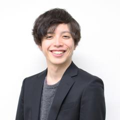 Junya Shimizu