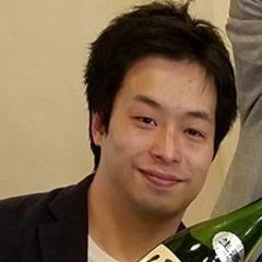 Dairoku Mineta
