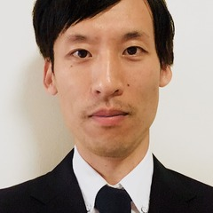 Jiro Okamoto