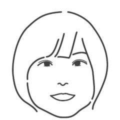 Misa Matsui