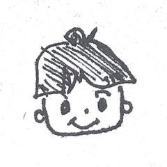 Kentaro Araki