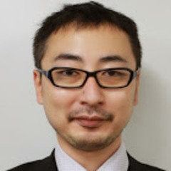 Takumi Ikeda