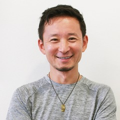 Michiaki Kawamata