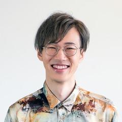 Hiroyuki Hayashi