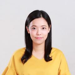 Nien Nien Chang