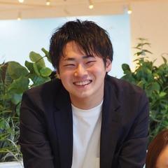 Tetsuya Terada