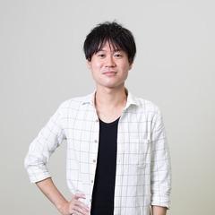 Eiichi Horiuchi