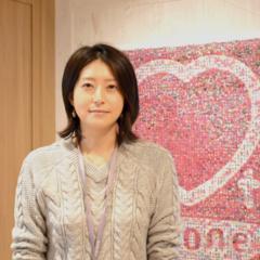 Kiyomi Toya
