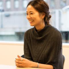Keiko Yanagisawa