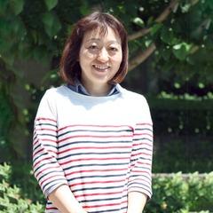Yoshie Yamato