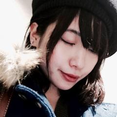 Yasuko Hirano