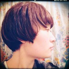 Tsujihata Eriko
