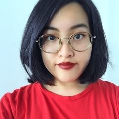 Hanako Mori