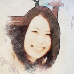 野呂 綾子