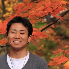 Hiroyasu Izawa