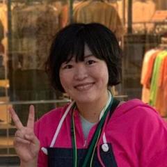 吉田 佑香