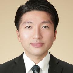 Masayuki Matsuzawa