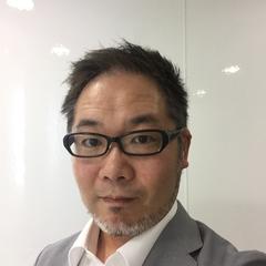 Akiyama Yoshio