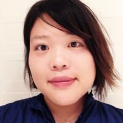 Miyuki Sakamoto