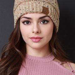 AshleyCBack