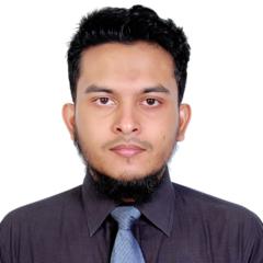 Muktadir  Imam Jan