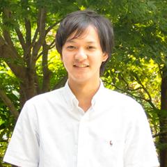 Yosuke Marutani