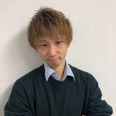 池田 哲生