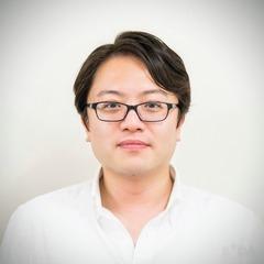 Daichi Ohki