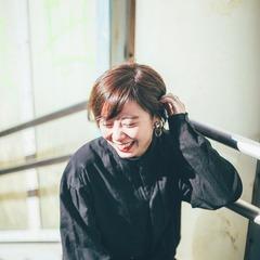 Akari Ishigaki