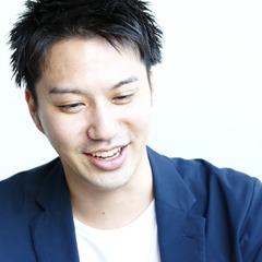 多田 薫平