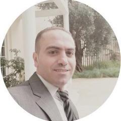 Moussa Baddour