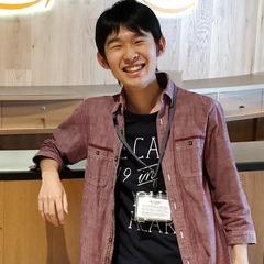 Sota Ichikawa