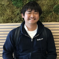 Atsushi Hara