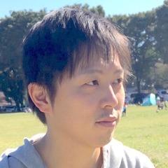 Tatsuroh Nakamura