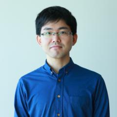 Yasuhiro Kawakami