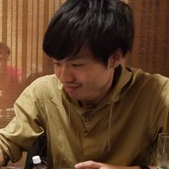 Hirotsugu Yamazaki