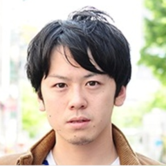 Eisuke Tanaka