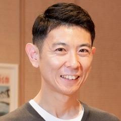 Ryo  Otsu
