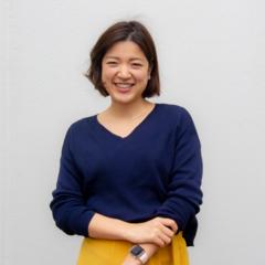 Shoko Suzuki