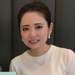 Mizuki Ka