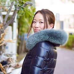Rie Takahata