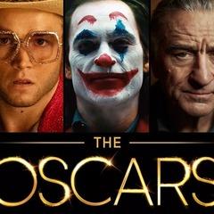 Watch Oscar Awards 2020 Online Free