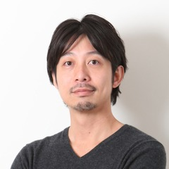 Hisaki Tokushima