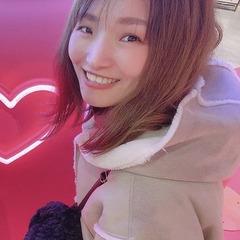 Yuri Omori