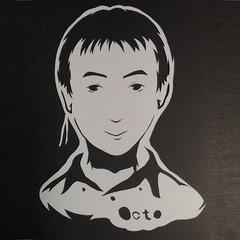 Okutani Kazuaki