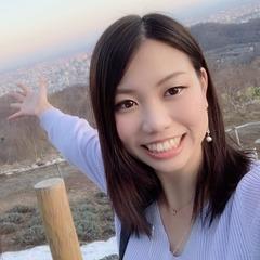 Marika Shinoda
