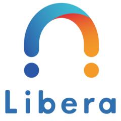 Libera 採用担当