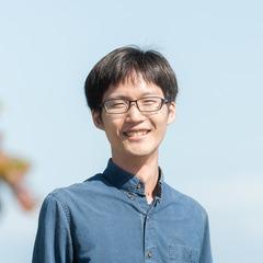 Yutaka Yamasaki